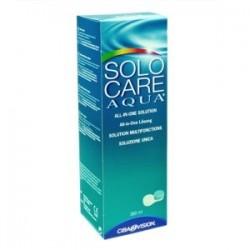SOLO-care AQUA 90 ml.