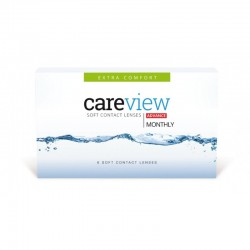 CareView 1-month Advance 6 szt.