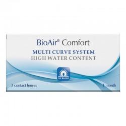 BioAir Comfort 3 szt.