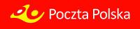tanie wysyłka w optes.pl